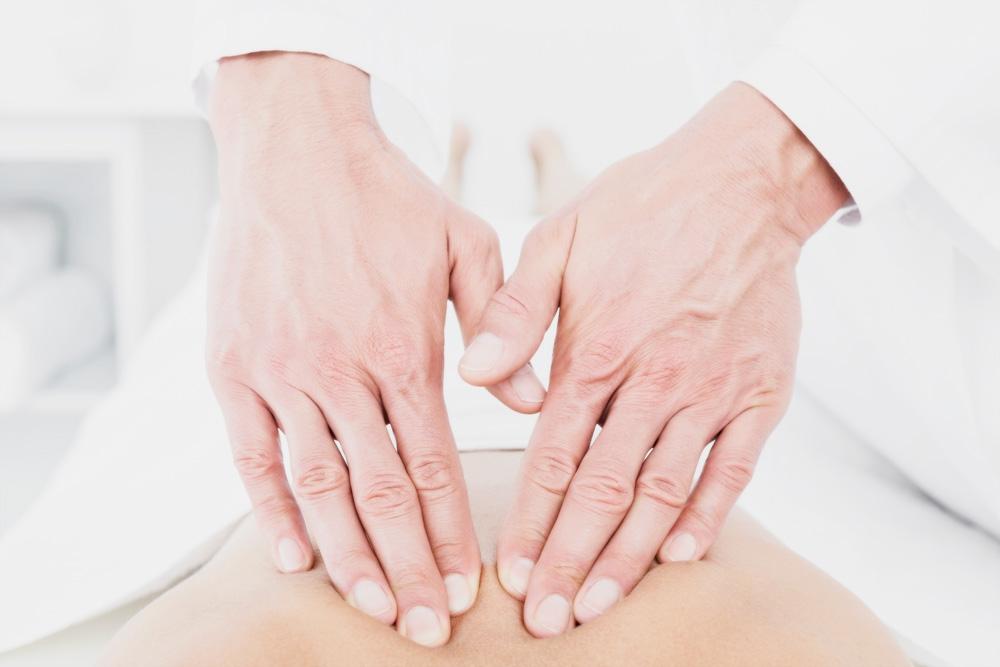 Как правильно делать массаж простаты для повышения потенциис и тантрический массаж для стимуляции простаты