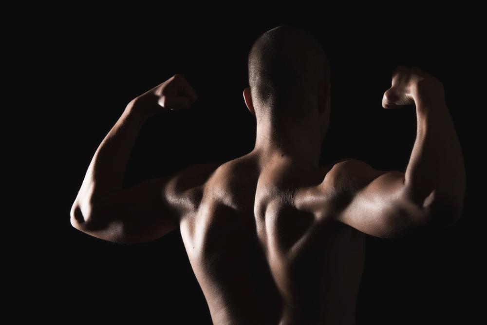 импотенция и тестостерон