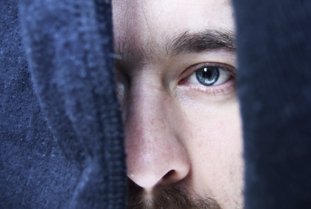 Профилактика импотенции  как мужчине предотвратить бессилие