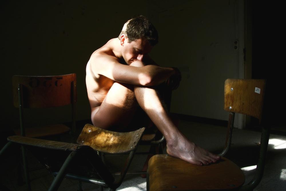 Сосудистая импотенция сосудорасширяющие препараты - Лечение потнеции