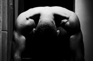 Импотенция - проблема мужчин 21 века