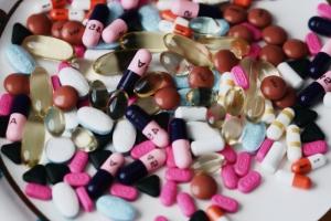 Лучшие препараты для лечения импотенции
