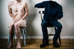 Психогенная импотенция: диагностика и лечение