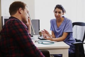 Больная печень и импотенция - есть ли связь?