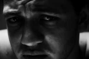 Импотенция и другие заболевания различной этиологии