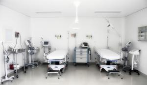 Энуклеация аденомы предстательной железы