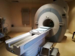 МРТ предстательной железы, подробное описание того, что это такое